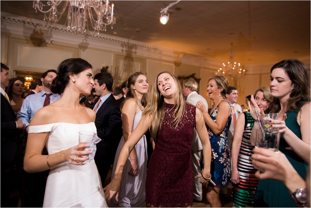 claire-thomas-farmington-country-club-charlottesville-virginia-wedding-photos_0053.jpg