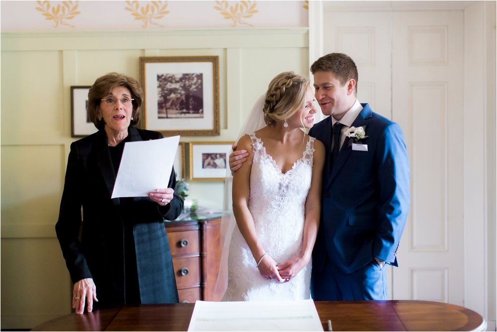 brooke-ilya-fall-virginia-omni-homestead-resort-wedding-photos_0022.jpg