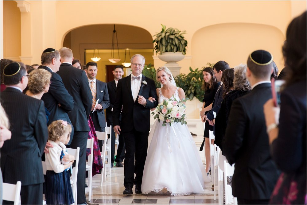 brooke-ilya-fall-virginia-omni-homestead-resort-wedding-photos_0031.jpg