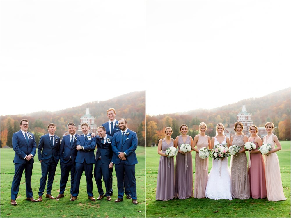 brooke-ilya-fall-virginia-omni-homestead-resort-wedding-photos_0040.jpg
