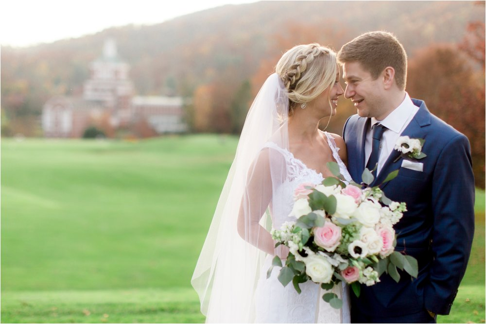 brooke-ilya-fall-virginia-omni-homestead-resort-wedding-photos_0045.jpg