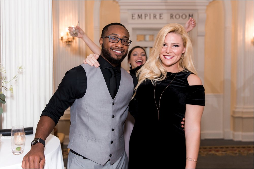 brooke-ilya-fall-virginia-omni-homestead-resort-wedding-photos_0059.jpg