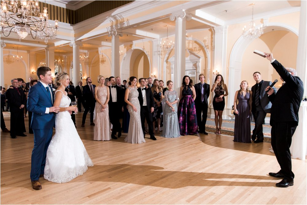 brooke-ilya-fall-virginia-omni-homestead-resort-wedding-photos_0060.jpg