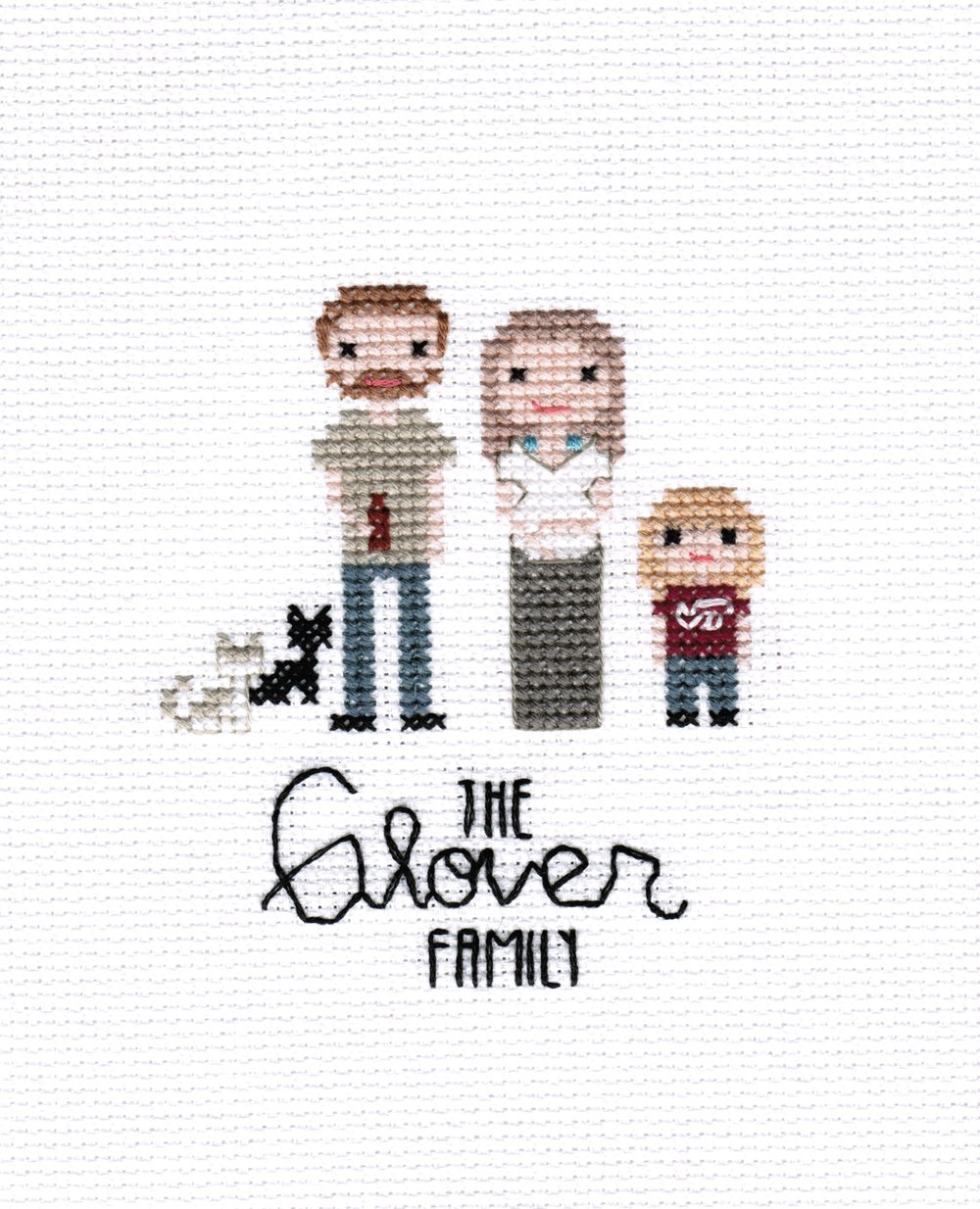 Family Cross Stitch from Morgan Montgomery.jpeg