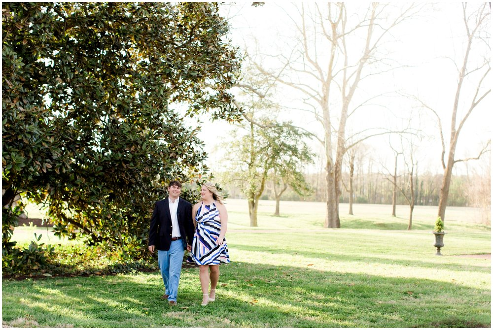 Rachel-Robert-Urbanna-Virginia-Spring-Engagement-Photos_0001.jpg