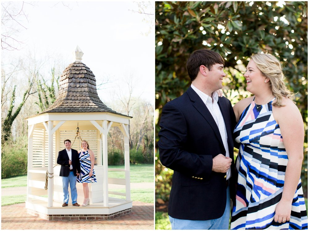 Rachel-Robert-Urbanna-Virginia-Spring-Engagement-Photos_0004.jpg