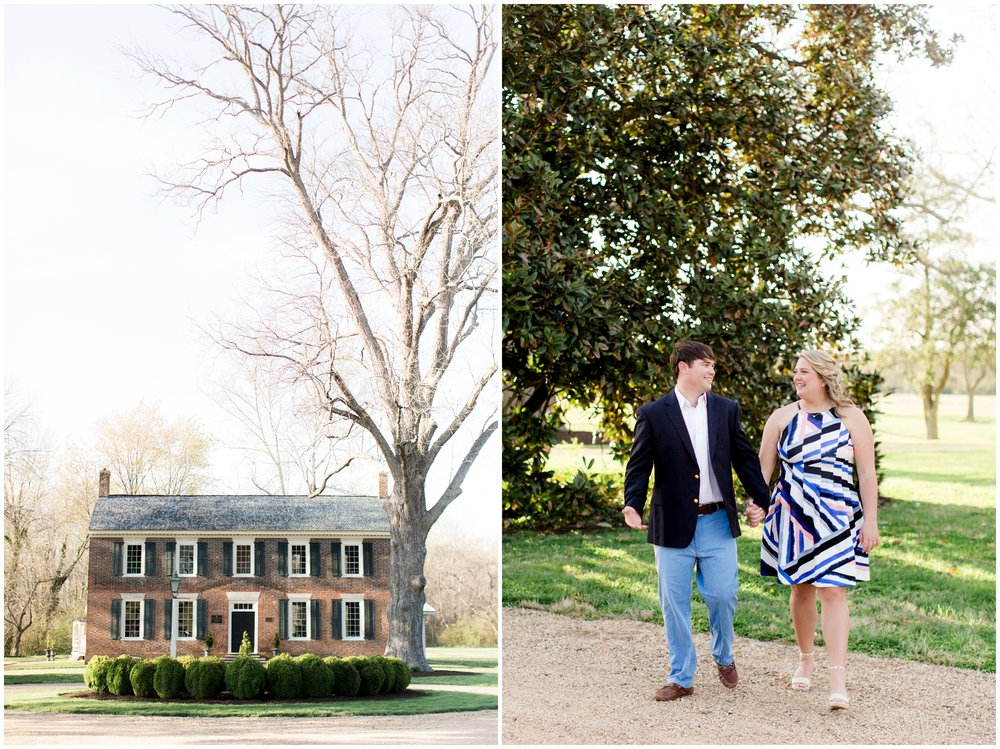 Rachel-Robert-Urbanna-Virginia-Spring-Engagement-Photos_0006.jpg