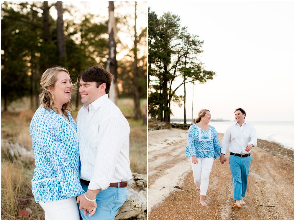 Rachel-Robert-Urbanna-Virginia-Spring-Engagement-Photos_0012.jpg
