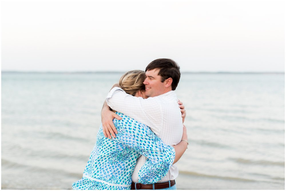 Rachel-Robert-Urbanna-Virginia-Spring-Engagement-Photos_0014.jpg