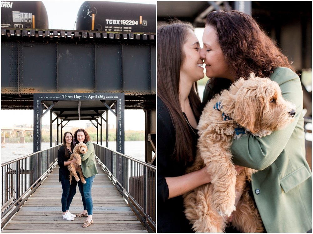phoebe-mayme-downtown-richmond-virginia-pottersfield-bridge-engagement-photos_0002.jpg