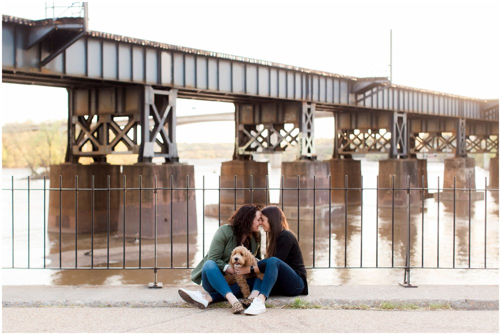 phoebe-mayme-downtown-richmond-virginia-pottersfield-bridge-engagement-photos_0008.jpg