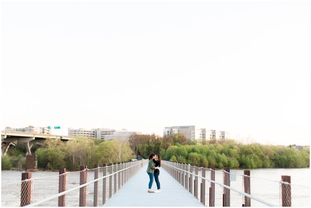 phoebe-mayme-downtown-richmond-virginia-pottersfield-bridge-engagement-photos_0010.jpg