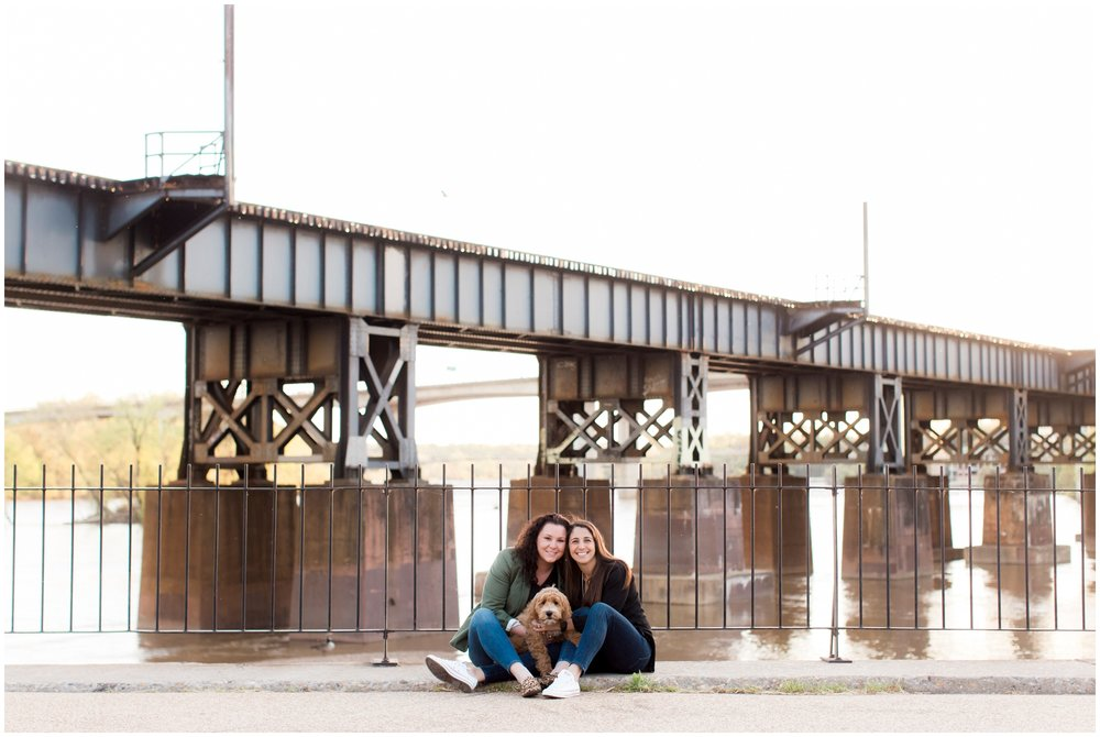 phoebe-mayme-downtown-richmond-virginia-pottersfield-bridge-engagement-photos_0014.jpg