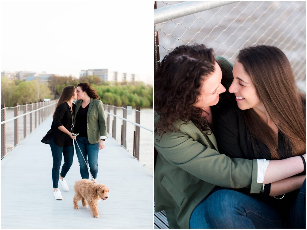 phoebe-mayme-downtown-richmond-virginia-pottersfield-bridge-engagement-photos_0015.jpg