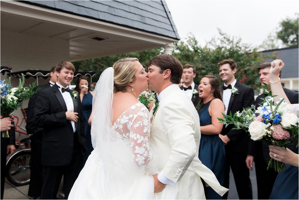 rachel-robert-chesapeake-inn-urbanna-virginia-wedding-photos_0015.jpg