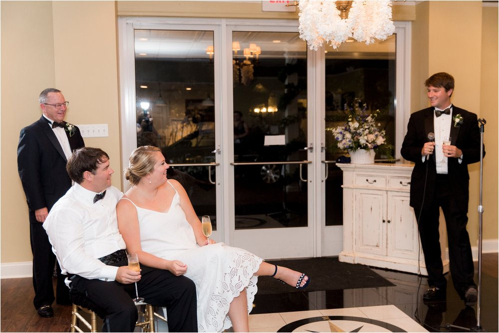 rachel-robert-chesapeake-inn-urbanna-virginia-wedding-photos_0038.jpg