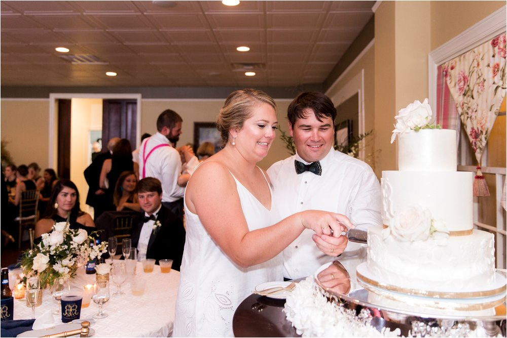 rachel-robert-chesapeake-inn-urbanna-virginia-wedding-photos_0040.jpg