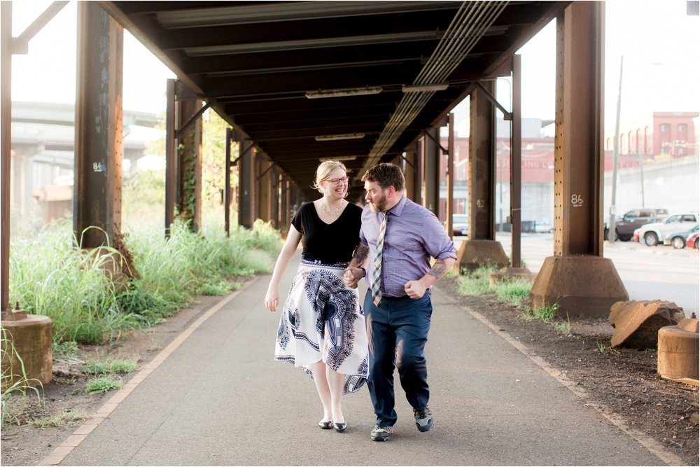james-caroline-downtown-richmond-virginia-engagement_0013.jpg