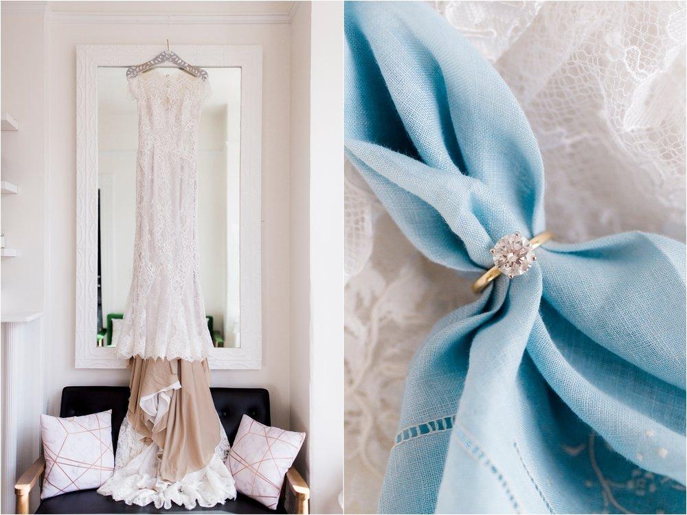 katie-robbie-country-club-of-virgiinia-winter-richmond-virginia-wedding_0002.jpg