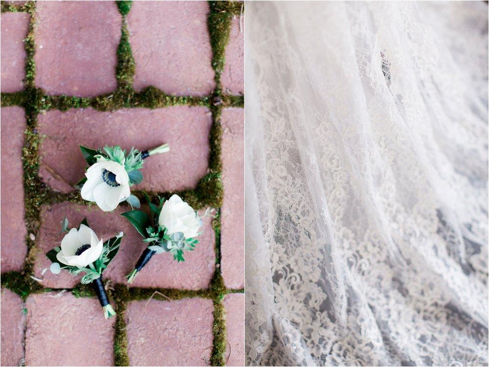 katie-robbie-country-club-of-virgiinia-winter-richmond-virginia-wedding_0006.jpg