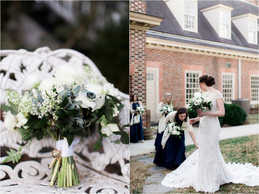 katie-robbie-country-club-of-virgiinia-winter-richmond-virginia-wedding_0014.jpg