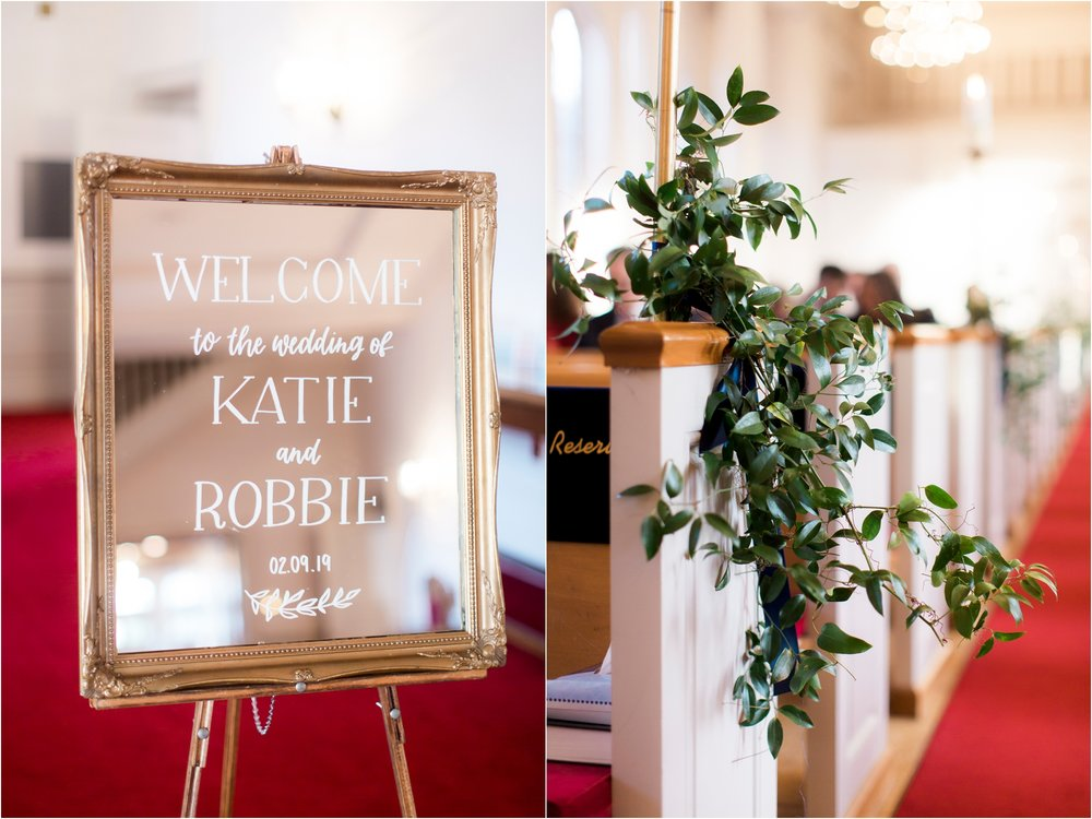 katie-robbie-country-club-of-virgiinia-winter-richmond-virginia-wedding_0019.jpg