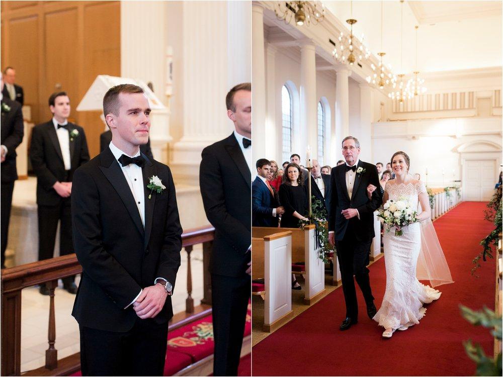 katie-robbie-country-club-of-virgiinia-winter-richmond-virginia-wedding_0024.jpg
