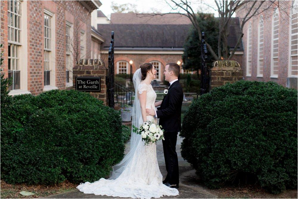 katie-robbie-country-club-of-virgiinia-winter-richmond-virginia-wedding_0031.jpg