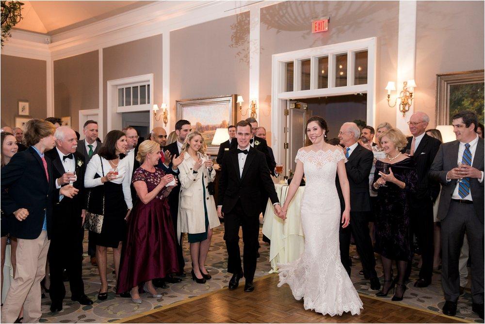 katie-robbie-country-club-of-virgiinia-winter-richmond-virginia-wedding_0034.jpg