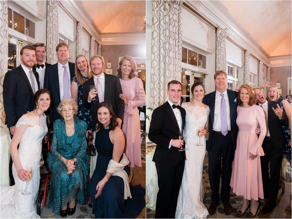 katie-robbie-country-club-of-virgiinia-winter-richmond-virginia-wedding_0041.jpg