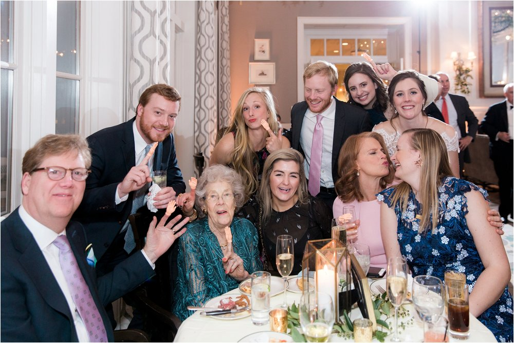 katie-robbie-country-club-of-virgiinia-winter-richmond-virginia-wedding_0045.jpg