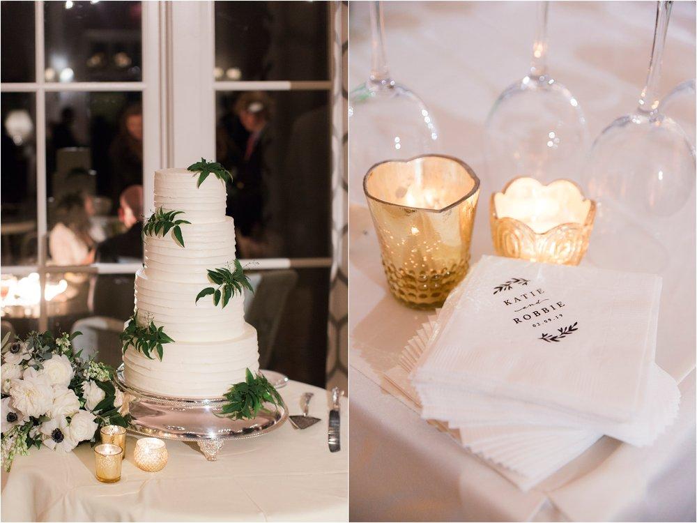 katie-robbie-country-club-of-virgiinia-winter-richmond-virginia-wedding_0048.jpg