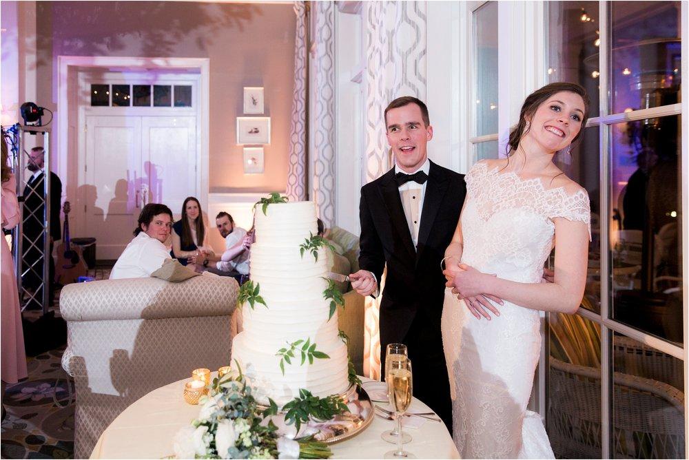 katie-robbie-country-club-of-virgiinia-winter-richmond-virginia-wedding_0050.jpg