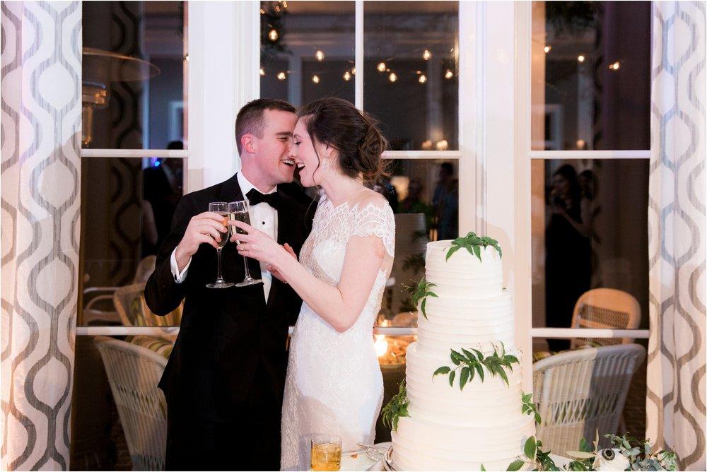katie-robbie-country-club-of-virgiinia-winter-richmond-virginia-wedding_0051.jpg