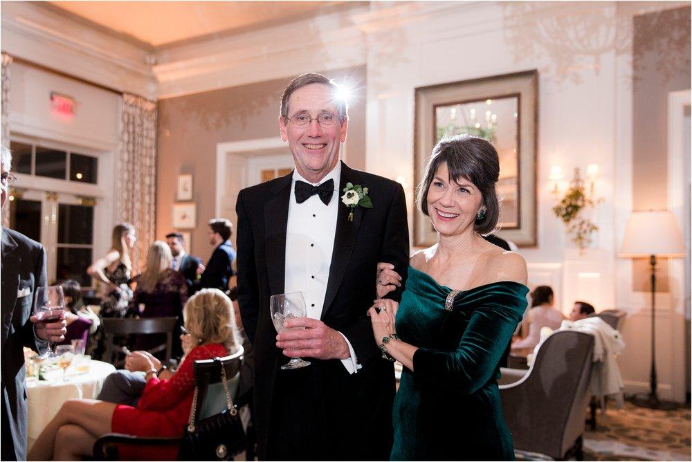 katie-robbie-country-club-of-virgiinia-winter-richmond-virginia-wedding_0057.jpg
