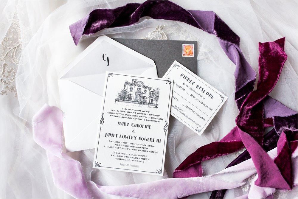 caroline-james-historic-bolling-haxall-house-richmond-virginia-wedding-photos_0004.jpg