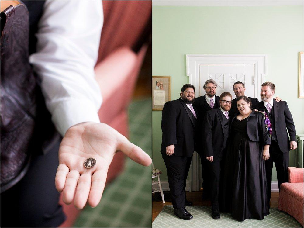 caroline-james-historic-bolling-haxall-house-richmond-virginia-wedding-photos_0007.jpg