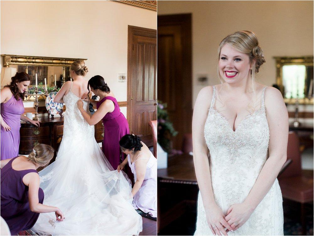 caroline-james-historic-bolling-haxall-house-richmond-virginia-wedding-photos_0011.jpg