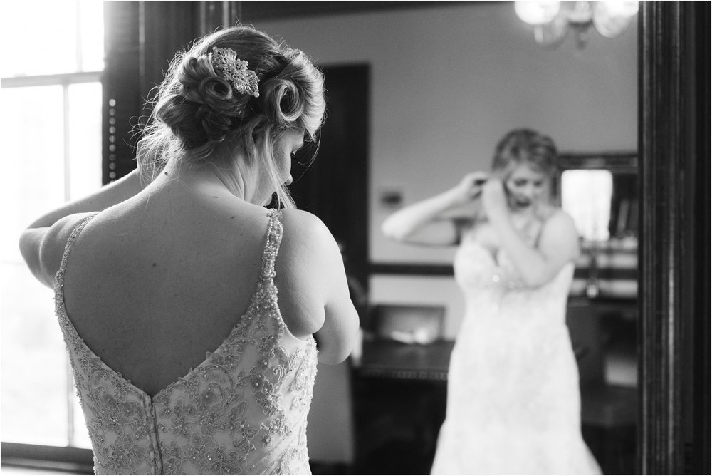 caroline-james-historic-bolling-haxall-house-richmond-virginia-wedding-photos_0012.jpg