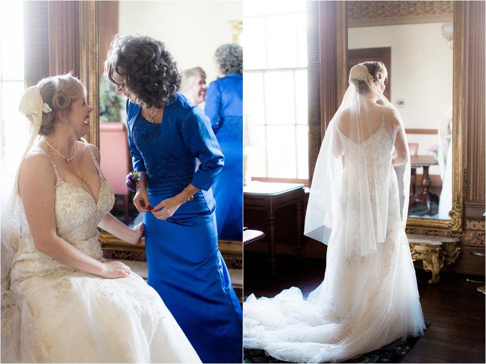 caroline-james-historic-bolling-haxall-house-richmond-virginia-wedding-photos_0016.jpg