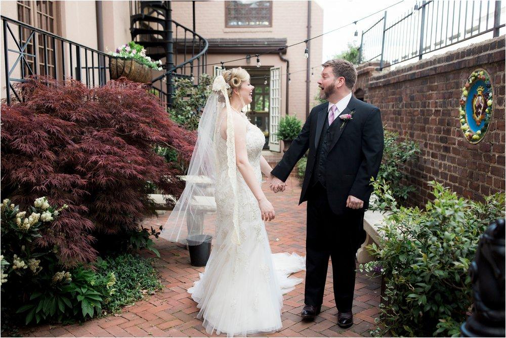 caroline-james-historic-bolling-haxall-house-richmond-virginia-wedding-photos_0018.jpg