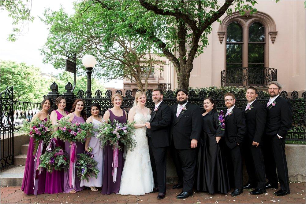caroline-james-historic-bolling-haxall-house-richmond-virginia-wedding-photos_0024.jpg