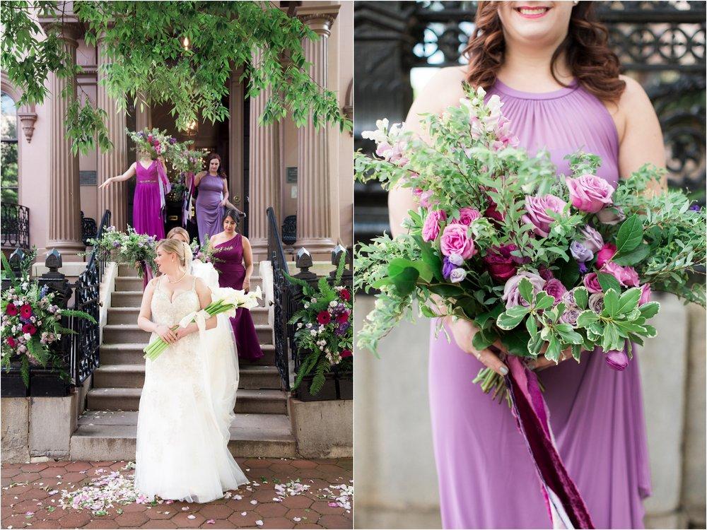 caroline-james-historic-bolling-haxall-house-richmond-virginia-wedding-photos_0027.jpg