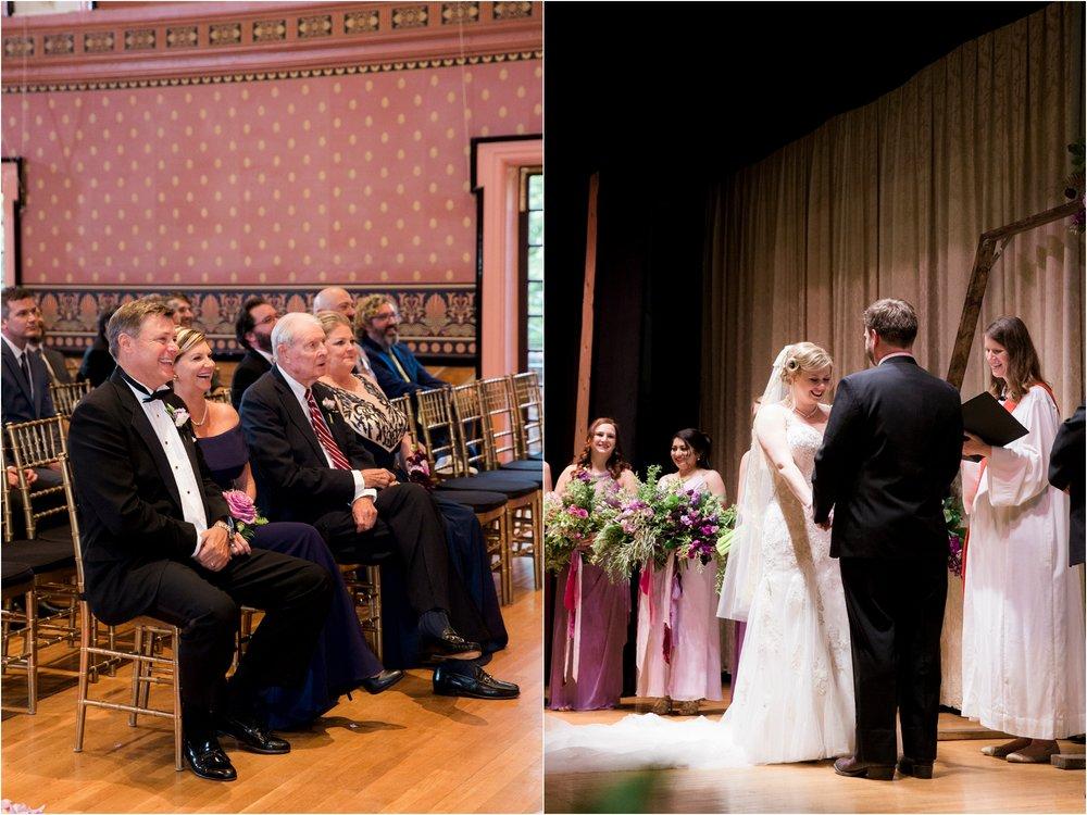 caroline-james-historic-bolling-haxall-house-richmond-virginia-wedding-photos_0035.jpg