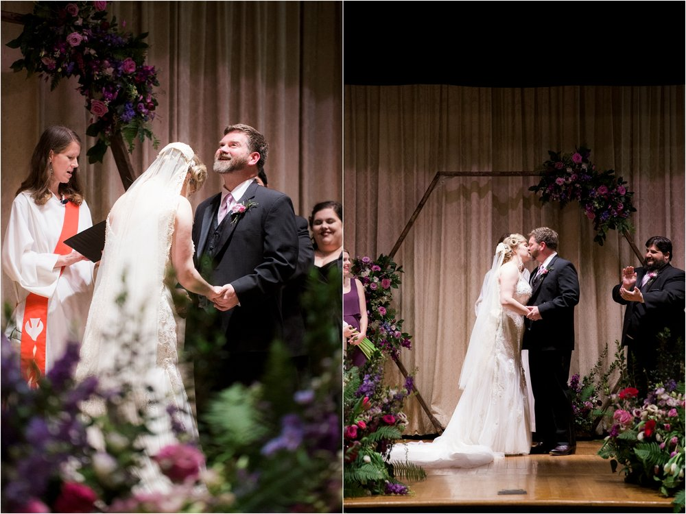 caroline-james-historic-bolling-haxall-house-richmond-virginia-wedding-photos_0038.jpg