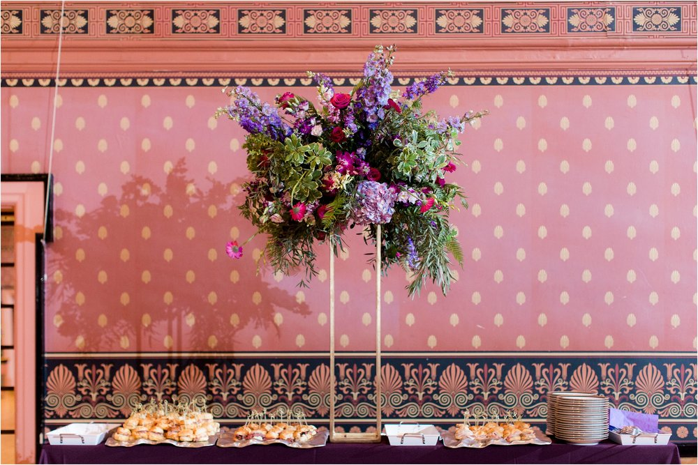 caroline-james-historic-bolling-haxall-house-richmond-virginia-wedding-photos_0039.jpg