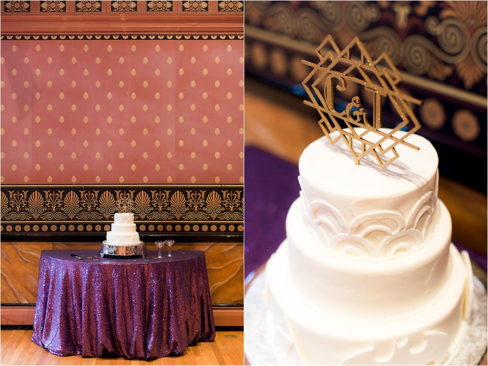 caroline-james-historic-bolling-haxall-house-richmond-virginia-wedding-photos_0040.jpg