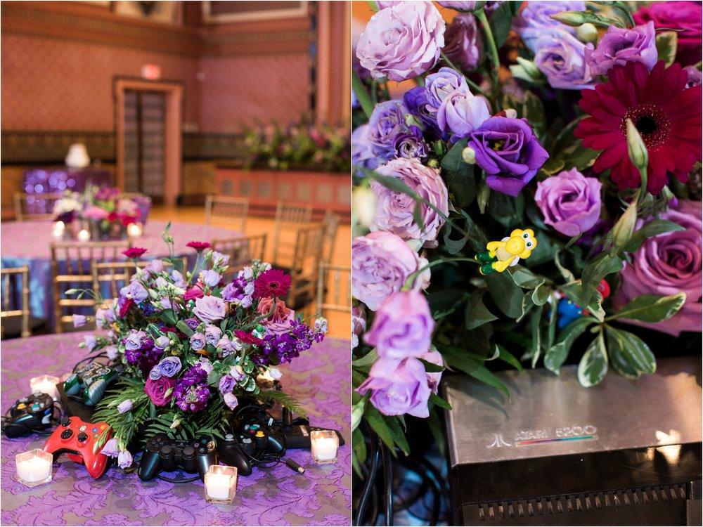 caroline-james-historic-bolling-haxall-house-richmond-virginia-wedding-photos_0041.jpg