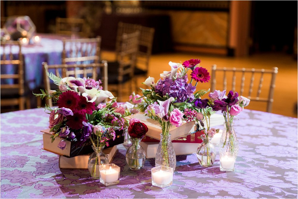 caroline-james-historic-bolling-haxall-house-richmond-virginia-wedding-photos_0043.jpg