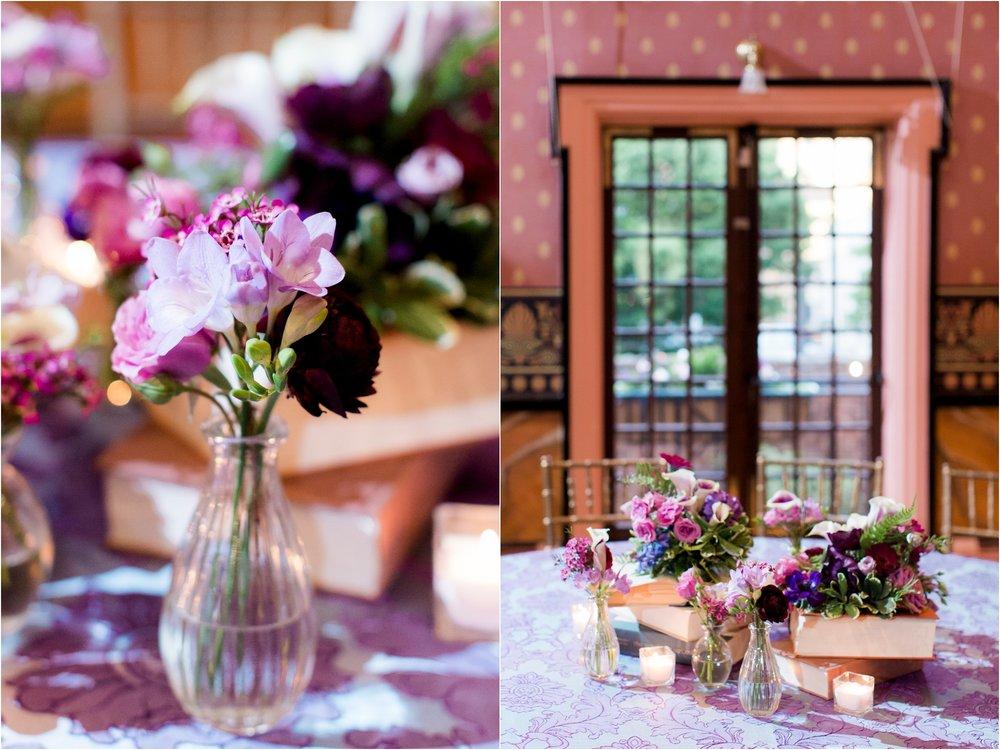 caroline-james-historic-bolling-haxall-house-richmond-virginia-wedding-photos_0044.jpg